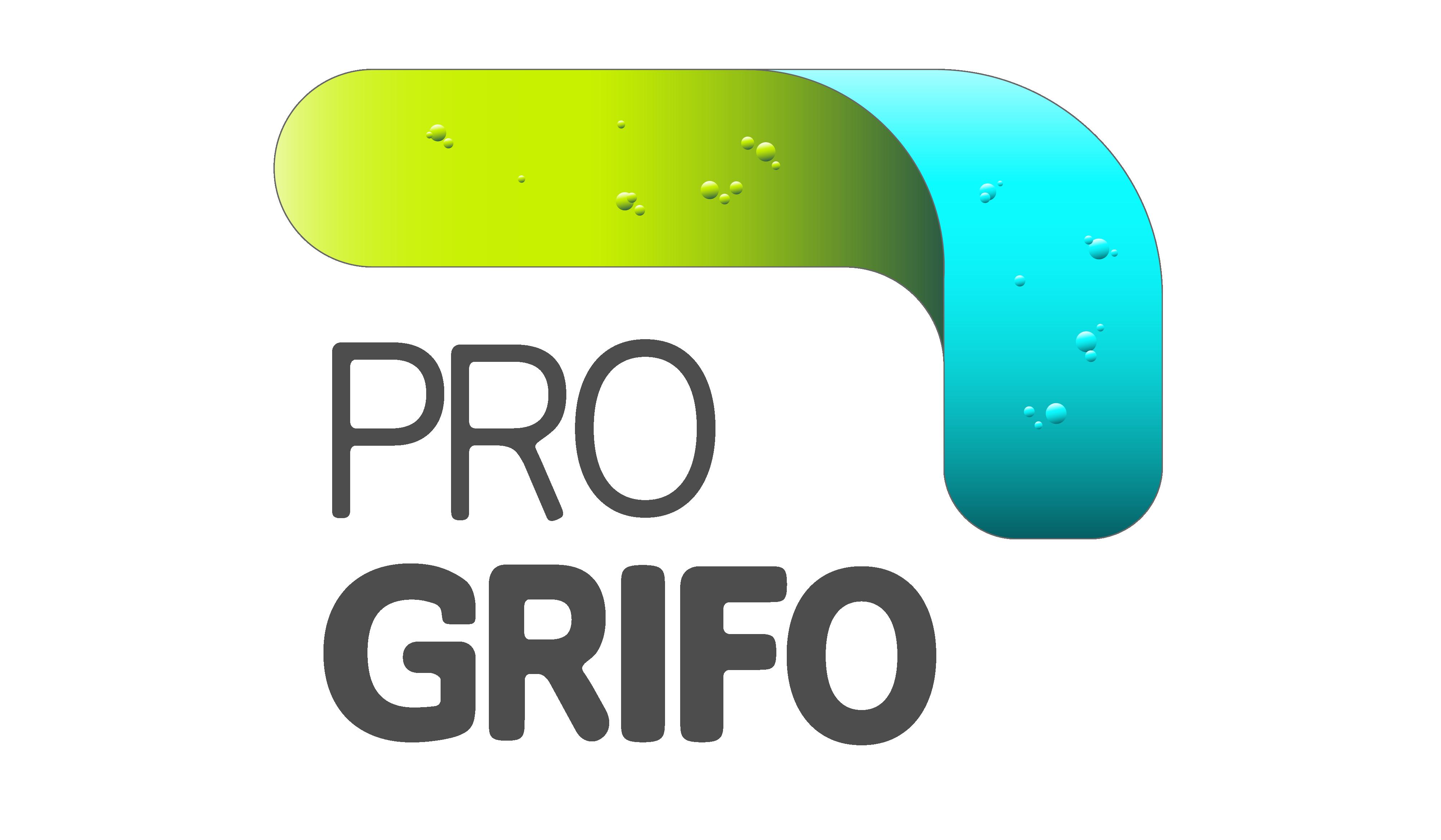 ProGrifo