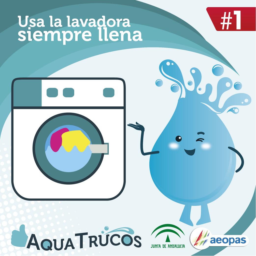 aquatrucos-01