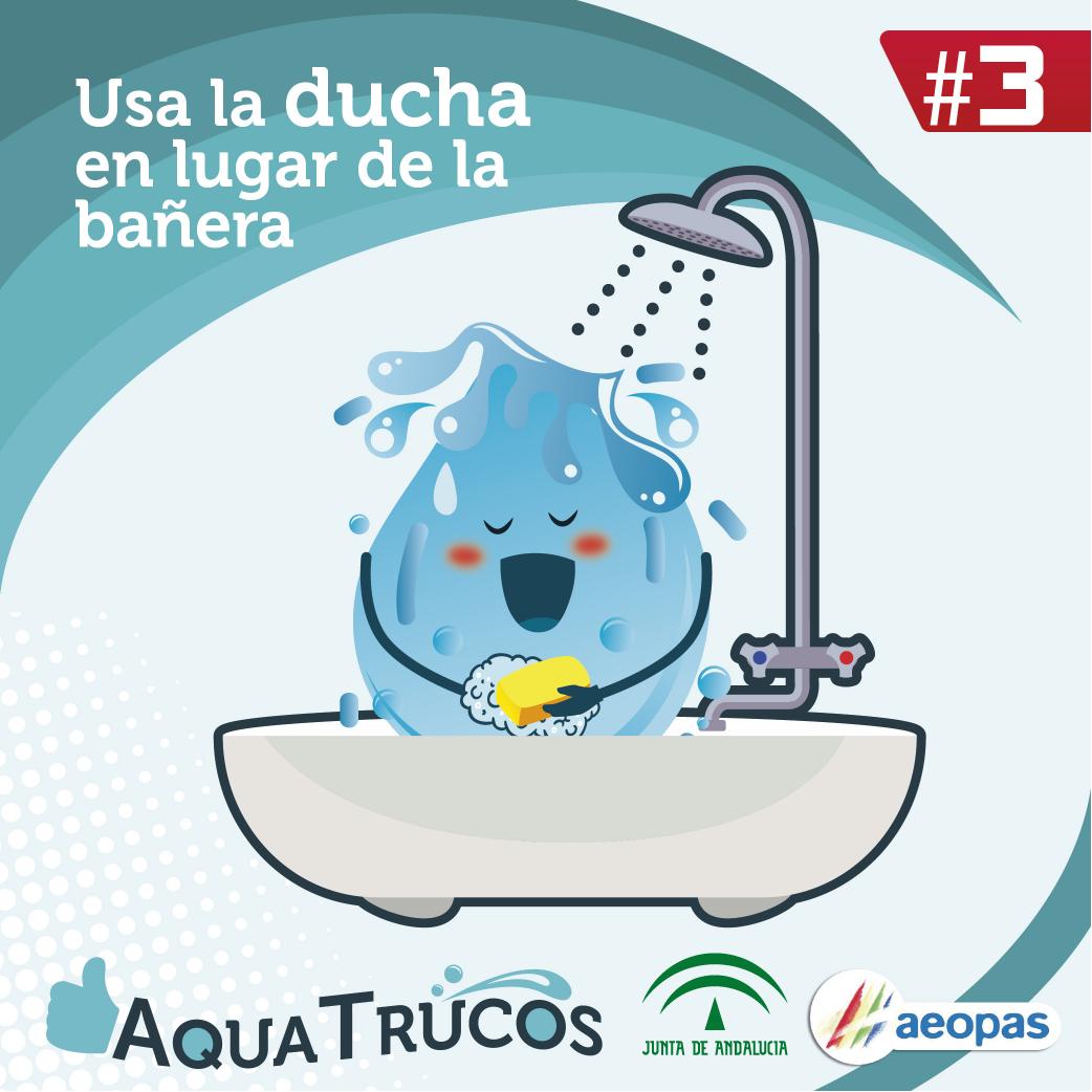 aquatrucos-02