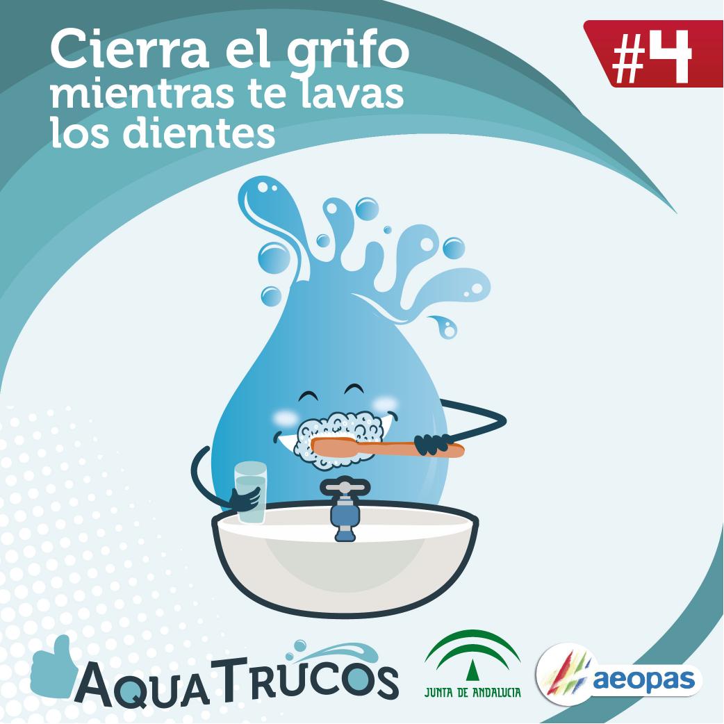 aquatrucos-03