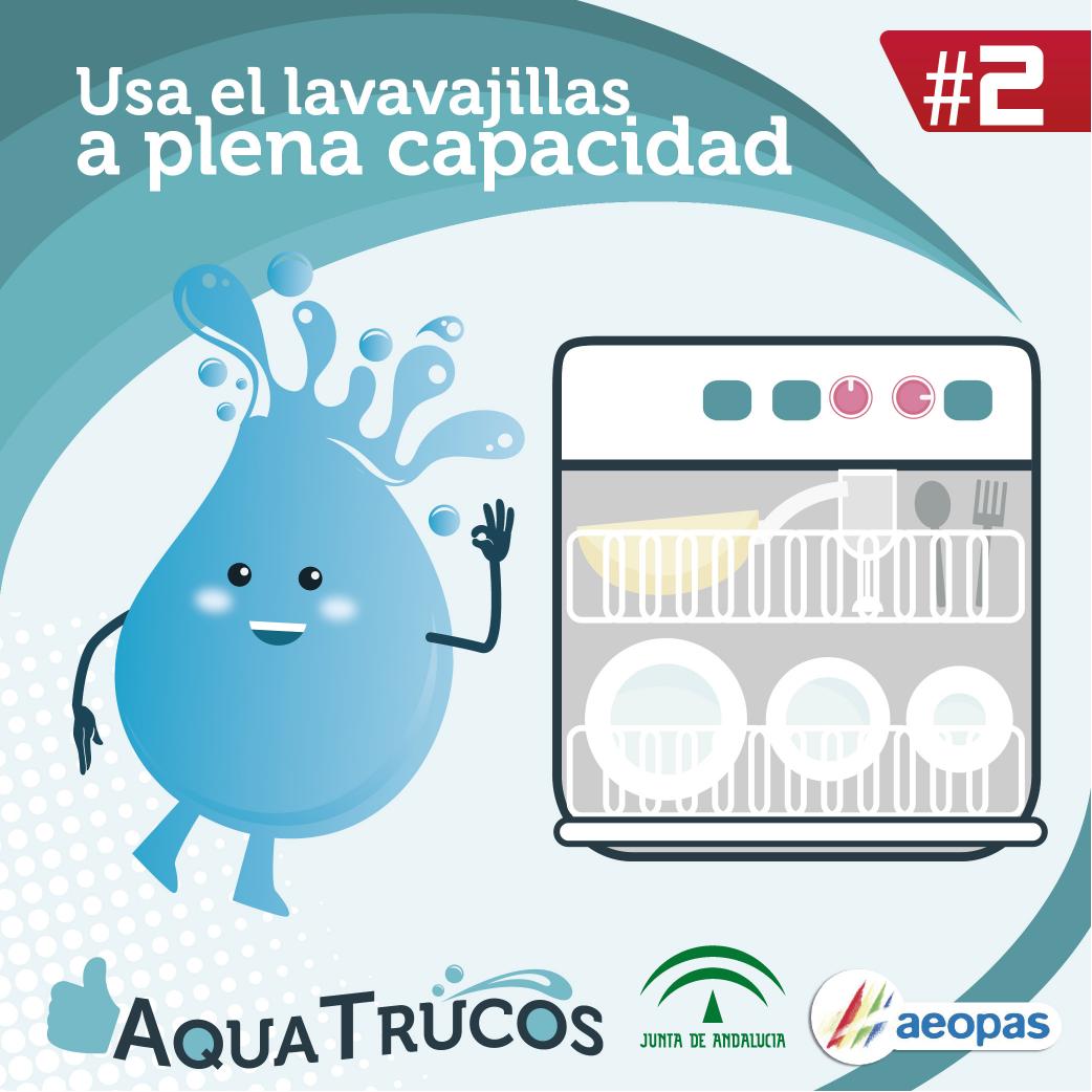 aquatrucos-04
