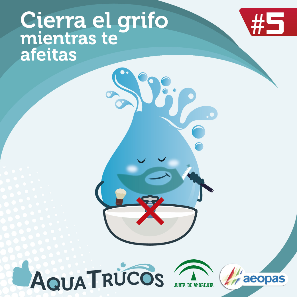 aquatrucos-05