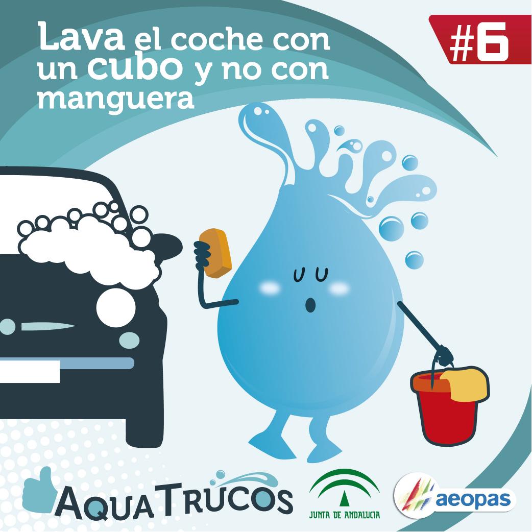 aquatrucos-06