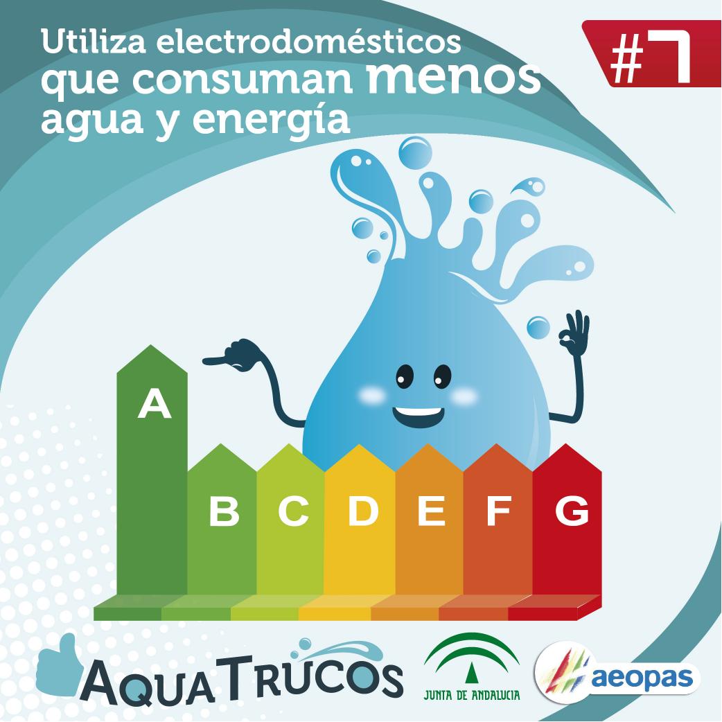 aquatrucos-07