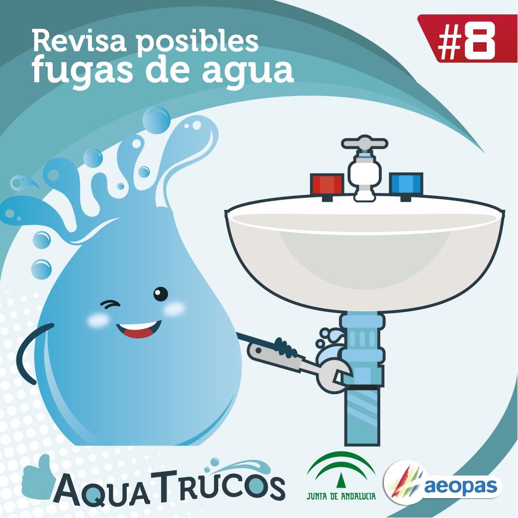 aquatrucos-08