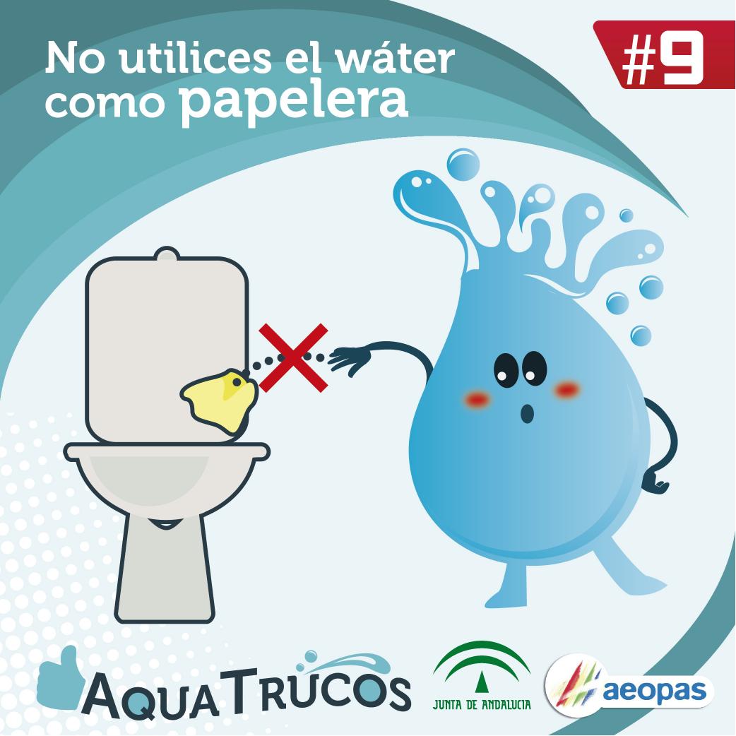 aquatrucos-09