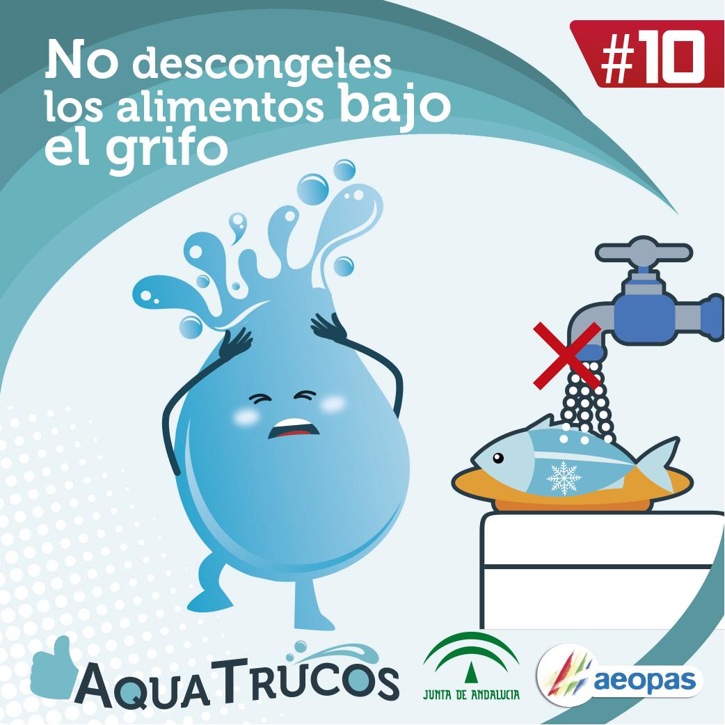 aquatrucos-10