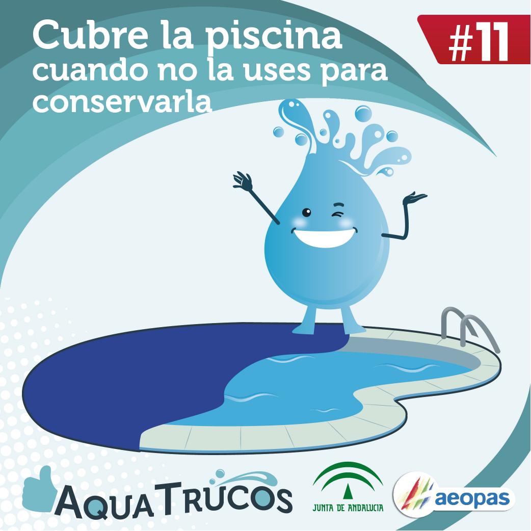 aquatrucos-11